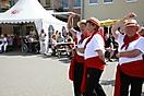 Martinus Sommerfest 2014_156