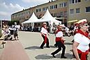 Martinus Sommerfest 2014_157