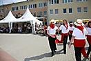 Martinus Sommerfest 2014_158