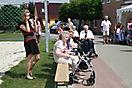 Martinus Sommerfest 2014_159