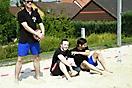 Martinus Sommerfest 2014_160