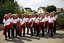 Martinus Sommerfest 2014_164