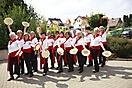 Martinus Sommerfest 2014_165