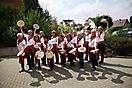 Martinus Sommerfest 2014_166