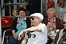 Martinus Sommerfest 2014_172