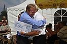 Martinus Sommerfest 2014_180