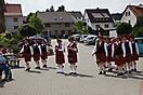 Martinus Sommerfest 2014_226