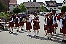 Martinus Sommerfest 2014_228
