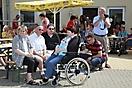 Martinus Sommerfest 2014_234