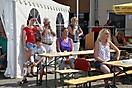 Martinus Sommerfest 2014_235