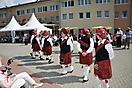 Martinus Sommerfest 2014_240
