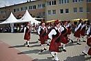 Martinus Sommerfest 2014_243