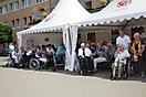 Martinus Sommerfest 2014_244