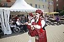 Martinus Sommerfest 2014_261