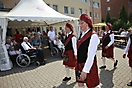 Martinus Sommerfest 2014