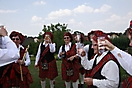Martinus Sommerfest 2014_271