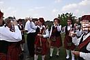 Martinus Sommerfest 2014_272