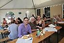 Martinus Sommerfest 2014_401