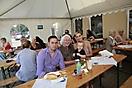 Martinus Sommerfest 2014_402