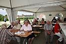 Martinus Sommerfest 2014_412