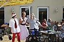 Martinus Sommerfest 2014_415