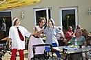 Martinus Sommerfest 2014_416
