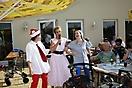 Martinus Sommerfest 2014_418