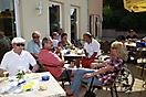Martinus Sommerfest 2014_422