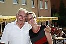 Martinus Sommerfest 2014_433