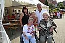 Martinus Sommerfest 2014_437
