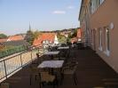 Haus St. Martinus_18