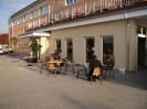 Haus St. Martinus_28