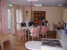Haus St. Martinus_30