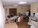 Haus St. Martinus_31