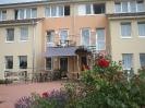 Haus St. Martinus_42
