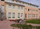 Haus St. Martinus_47