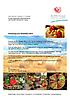 Einladung Herbstfest 2014_1