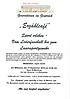 Erzählcafe-23092015_1