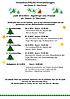 Martinus Vorweihnachtsprogramm 2014_1