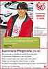 Stellenanzeige Ambulante Pflege_1